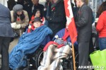 58 AHA MEDIA at Remembrance Day 2012 ceremony in Victory Square in Vancouver