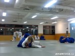 6 AHA MEDIA at Antonio Guzman Judo Class in Vancouver
