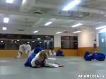 6 AHA MEDIA at Antonio Guzman Judo Class in Vancouver