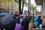 6 AHA MEDIA at  THE DTES – ADJUST YOUR PERCEPTIONS for Heart of the City Festival 2012 in Vancouver