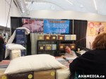 61 AHA MEDIA at Vancouver Health Show 2012