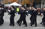 62 AHA MEDIA at Remembrance Day 2012 ceremony in Victory Square in Vancouver