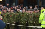 63 AHA MEDIA at Remembrance Day 2012 ceremony in Victory Square in Vancouver