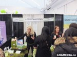 64 AHA MEDIA at Vancouver Health Show 2012