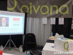 67 AHA MEDIA at Vancouver Health Show 2012