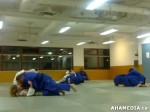 7 AHA MEDIA at Antonio Guzman Judo Class in Vancouver