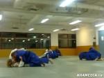 7 AHA MEDIA at Antonio Guzman Judo Class in Vancouver