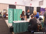 77 AHA MEDIA at Vancouver Health Show 2012