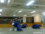 8 AHA MEDIA at Antonio Guzman Judo Class in Vancouver