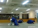 8 AHA MEDIA at Antonio Guzman Judo Class in Vancouver