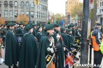 8 AHA MEDIA at Remembrance Day 2012 ceremony in Victory Square in Vancouver