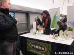 8 AHA MEDIA at Vancouver Health Show 2012