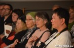83 AHA MEDIA at AUUC COMMUNITY CONCERT & SUPPER at Heart of the City Festival 2012 in Vancouver