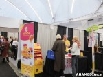 86 AHA MEDIA at Vancouver Health Show 2012