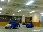 9 AHA MEDIA at Antonio Guzman Judo Class in Vancouver