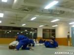 9 AHA MEDIA at Antonio Guzman Judo Class in Vancouver