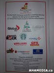 1 AHA MEDIA at 25th Annual Pan Pacific Vancouver Christmas Wish Breakfast and Toy Drive (1)