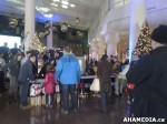 1 AHA MEDIA at 25th Annual Pan Pacific Vancouver Christmas Wish Breakfast and Toy Drive (10)