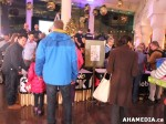 1 AHA MEDIA at 25th Annual Pan Pacific Vancouver Christmas Wish Breakfast and Toy Drive (11)
