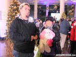 1 AHA MEDIA at 25th Annual Pan Pacific Vancouver Christmas Wish Breakfast and Toy Drive (12)