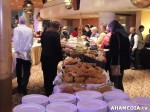 1 AHA MEDIA at 25th Annual Pan Pacific Vancouver Christmas Wish Breakfast and Toy Drive (13)