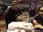 1 AHA MEDIA at 25th Annual Pan Pacific Vancouver Christmas Wish Breakfast and Toy Drive (18)