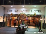 1 AHA MEDIA at 25th Annual Pan Pacific Vancouver Christmas Wish Breakfast and Toy Drive (2)