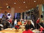 1 AHA MEDIA at 25th Annual Pan Pacific Vancouver Christmas Wish Breakfast and Toy Drive (21)