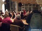 1 AHA MEDIA at 25th Annual Pan Pacific Vancouver Christmas Wish Breakfast and Toy Drive (26)
