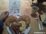 1 AHA MEDIA at 25th Annual Pan Pacific Vancouver Christmas Wish Breakfast and Toy Drive (28)