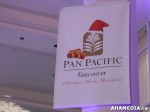1 AHA MEDIA at 25th Annual Pan Pacific Vancouver Christmas Wish Breakfast and Toy Drive (3)