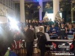 1 AHA MEDIA at 25th Annual Pan Pacific Vancouver Christmas Wish Breakfast and Toy Drive (34)