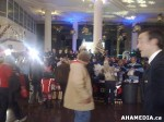1 AHA MEDIA at 25th Annual Pan Pacific Vancouver Christmas Wish Breakfast and Toy Drive (35)