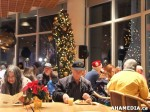 1 AHA MEDIA at 25th Annual Pan Pacific Vancouver Christmas Wish Breakfast and Toy Drive (43)