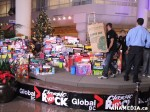 1 AHA MEDIA at 25th Annual Pan Pacific Vancouver Christmas Wish Breakfast and Toy Drive (47)