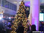 1 AHA MEDIA at 25th Annual Pan Pacific Vancouver Christmas Wish Breakfast and Toy Drive (49)