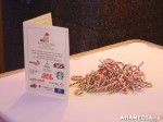 1 AHA MEDIA at 25th Annual Pan Pacific Vancouver Christmas Wish Breakfast and Toy Drive (50)