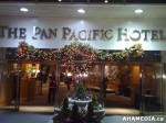 1 AHA MEDIA at 25th Annual Pan Pacific Vancouver Christmas Wish Breakfast and Toy Drive (57)