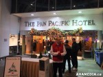 1 AHA MEDIA at 25th Annual Pan Pacific Vancouver Christmas Wish Breakfast and Toy Drive (8)