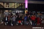 11 AHA MEDIA at W2 Belongs to Me Community Meeting inVancouver