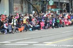 116 AHA MEDIA at Santa Claus Parade 2012 in Vancouver