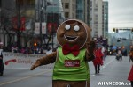 131 AHA MEDIA at Santa Claus Parade 2012 in Vancouver