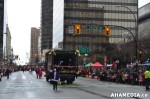 147 AHA MEDIA at Santa Claus Parade 2012 in Vancouver