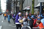 149 AHA MEDIA at Santa Claus Parade 2012 in Vancouver