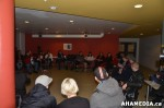 15 AHA MEDIA at W2 Belongs to Me Community Meeting inVancouver