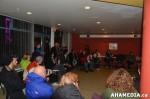 16 AHA MEDIA at W2 Belongs to Me Community Meeting inVancouver