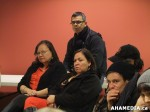 17 AHA MEDIA at W2 Belongs to Me Community Meeting inVancouver