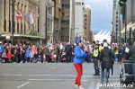 170 AHA MEDIA at Santa Claus Parade 2012 in Vancouver