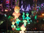18 AHA MEDIA at Bright Nights - Stanley Park Christmas Train 2012 in Vancouver