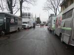 19 AHA MEDIA at 24th Oppenheimer Park Film Industry Dinner in Vancouver DTES